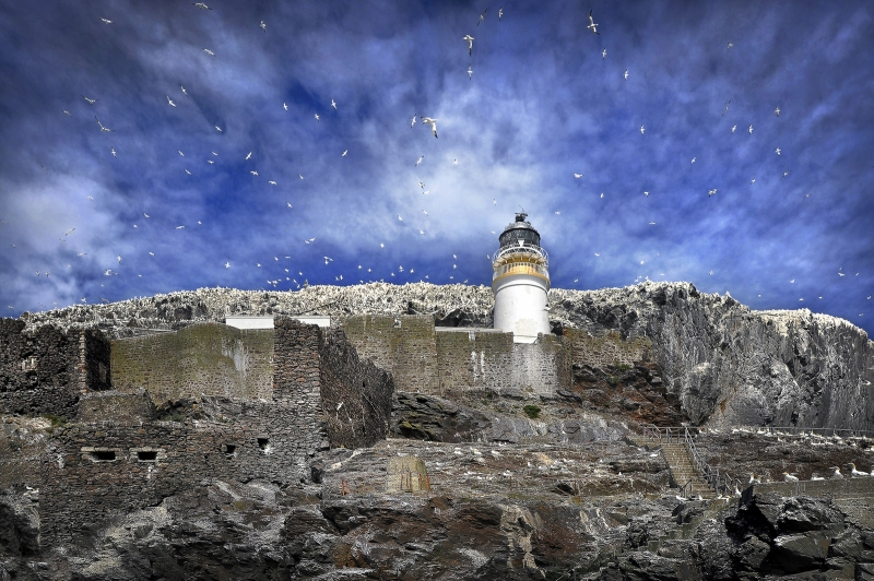 Bass-RockLighthouse-2.jpg