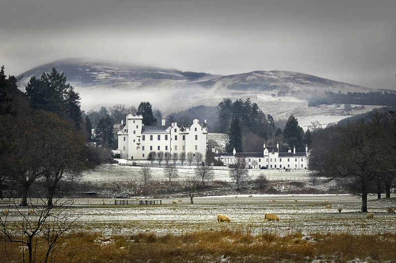 Blair-Castle-1.jpg